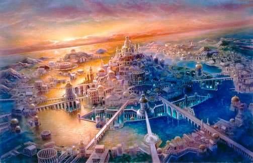 Profecías Mayas y predicciones 2012: Fin de un Ciclo y cómo prepararte para lo que se avecina
