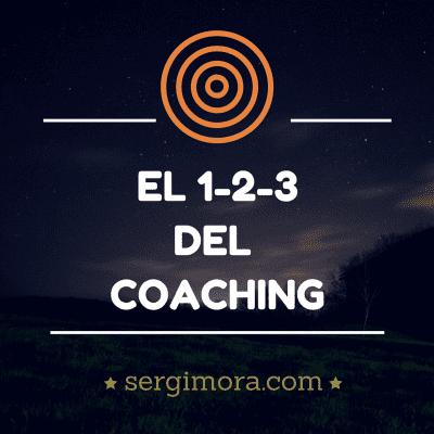 Mi estilo personal de coaching y las tres llaves maestras como coach