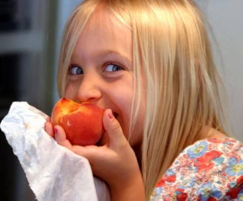 la fruta del conocimiento