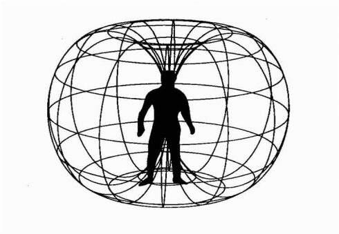 El coachee y los 3 niveles de la Manifestación