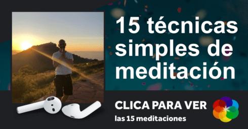 clica para ver las 15 meditaciones 1200x628 layout1653 1fcilk1
