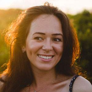 female1 profile