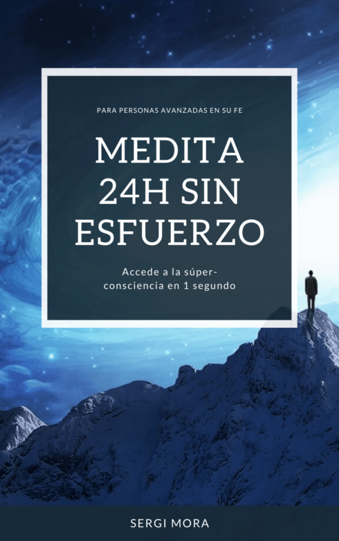 medita 24h sin esfuerzo insight2 1